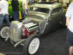 63rd Grand National Roadster Show55