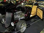 63rd Grand National Roadster Show76