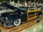 63rd Grand National Roadster Show77