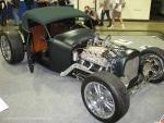 63rd Grand National Roadster Show81