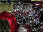 63rd Grand National Roadster Show85