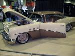 63rd Grand National Roadster Show87