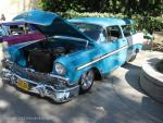 63rd Grand National Roadster Show15