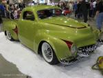 63rd Grand National Roadster Show19