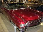 63rd Grand National Roadster Show21
