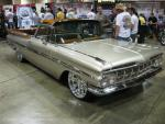 63rd Grand National Roadster Show38