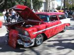 63rd Grand National Roadster Show47