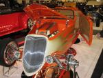 63rd Grand National Roadster Show72