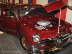 63rd Grand National Roadster Show73