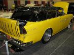 63rd Grand National Roadster Show84