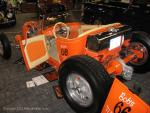 63rd Grand National Roadster Show2