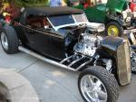63rd Grand National Roadster Show5