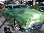 63rd Grand National Roadster Show26