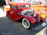 63rd Grand National Roadster Show27