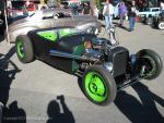 63rd Grand National Roadster Show30