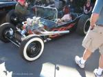 63rd Grand National Roadster Show31