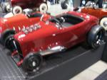 63rd Grand National Roadster Show43