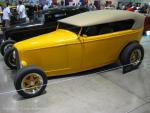63rd Grand National Roadster Show62