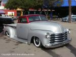 64th Grand National Roadster Show 210