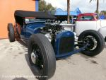 64th Grand National Roadster Show 211