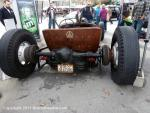 64th Grand National Roadster Show 224