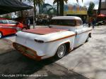 64th Grand National Roadster Show 26