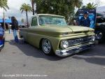 64th Grand National Roadster Show 28