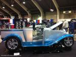 64th Grand National Roadster Show AMBR Contenders0