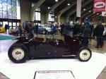 64th Grand National Roadster Show AMBR Contenders9