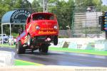65th Annual World Series of Drag Racing7
