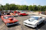 65th Annual World Series of Drag Racing10