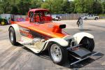 65th Annual World Series of Drag Racing12