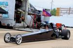 65th Annual World Series of Drag Racing22