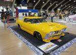 66th Annual Grand National Roadster Show7