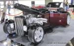 66th Annual Grand National Roadster Show9