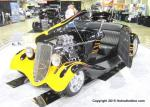 66th Annual Grand National Roadster Show12
