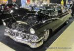 66th Annual Grand National Roadster Show13