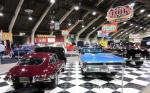 66th Annual Grand National Roadster Show15