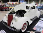 66th Annual Grand National Roadster Show18