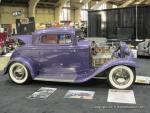 66th Annual Grand National Roadster Show19