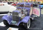 66th Annual Grand National Roadster Show20