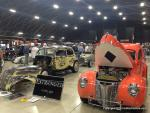 67th Grand National Roadster Show Day One4