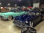 67th Grand National Roadster Show Day One7