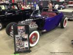67th Grand National Roadster Show Day One13