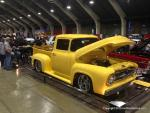 67th Grand National Roadster Show Day One16