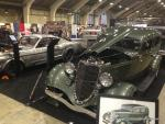 67th Grand National Roadster Show Day One19