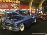 67th Grand National Roadster Show Day One20