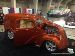 67th Grand National Roadster Show Day One22