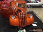 67th Grand National Roadster Show Day One23