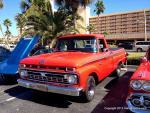 6th Annual Dream Cruise at Daytona Beach10